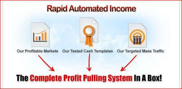 Product picture Fastest Way To Make $1500-$2000 Monthly